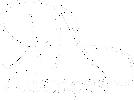 RA Alianças Logo